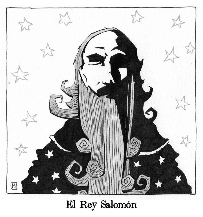 salomon-peque