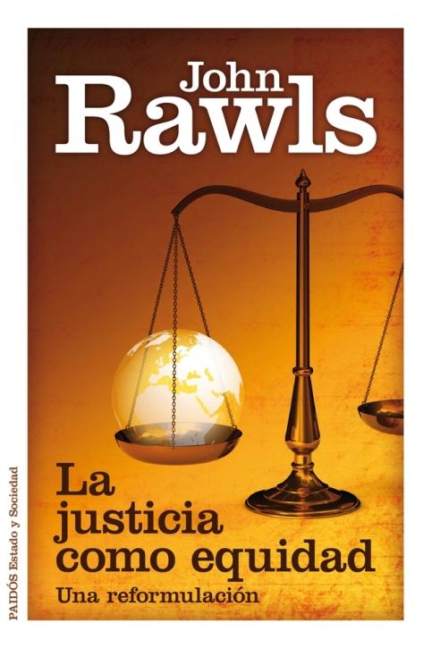la-justicia-como-equidad_9788449326974