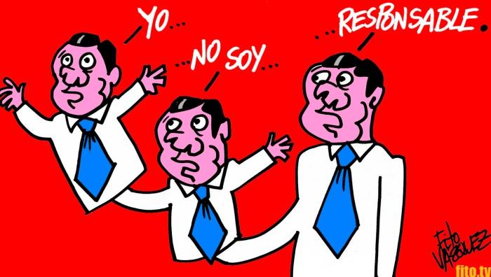 responsabilidad-política