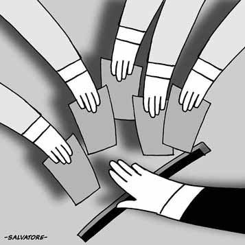 representacion_politica