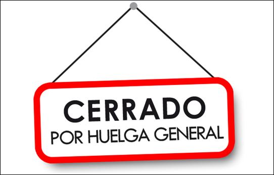 cerrado-huelga-general3