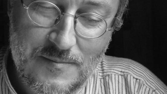 jorge-riechmann-habla-de-las-protestas-pacifistas-del-15-m