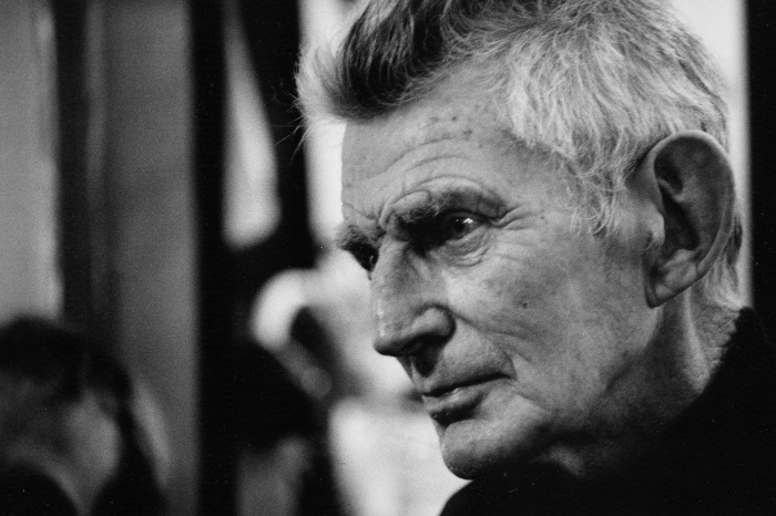 samuel-beckett-london-1984-5- amante pasajera, cartobas, fracasa otra vez, reflejos fugaces