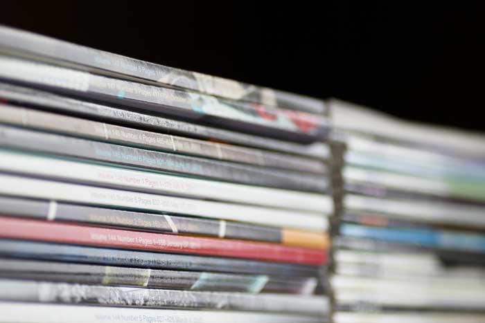 stack-of-scientific-journals