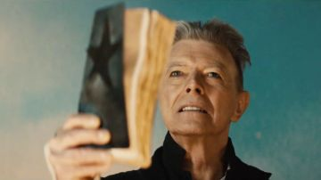 1401x788-David-Bowie-_Blackstar_-01