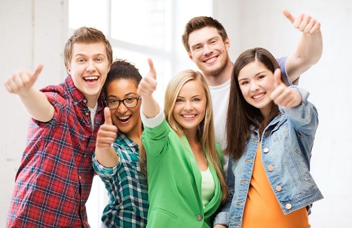 Omega-3-La-fuente-de-la-juventud