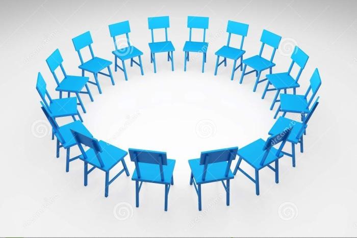 círculo-de-las-sillas-31377957