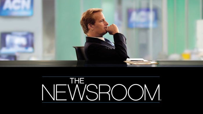 The-newsroom-01