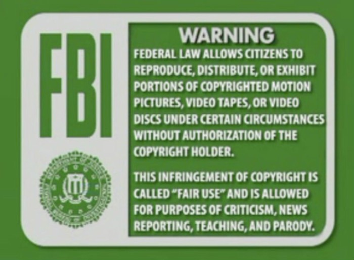 FBI-Warning-Fair-Use-Screenshot
