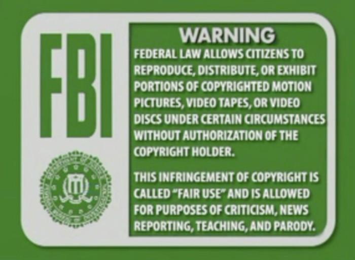 FBI-Warning-Fair-Use-Screenshot