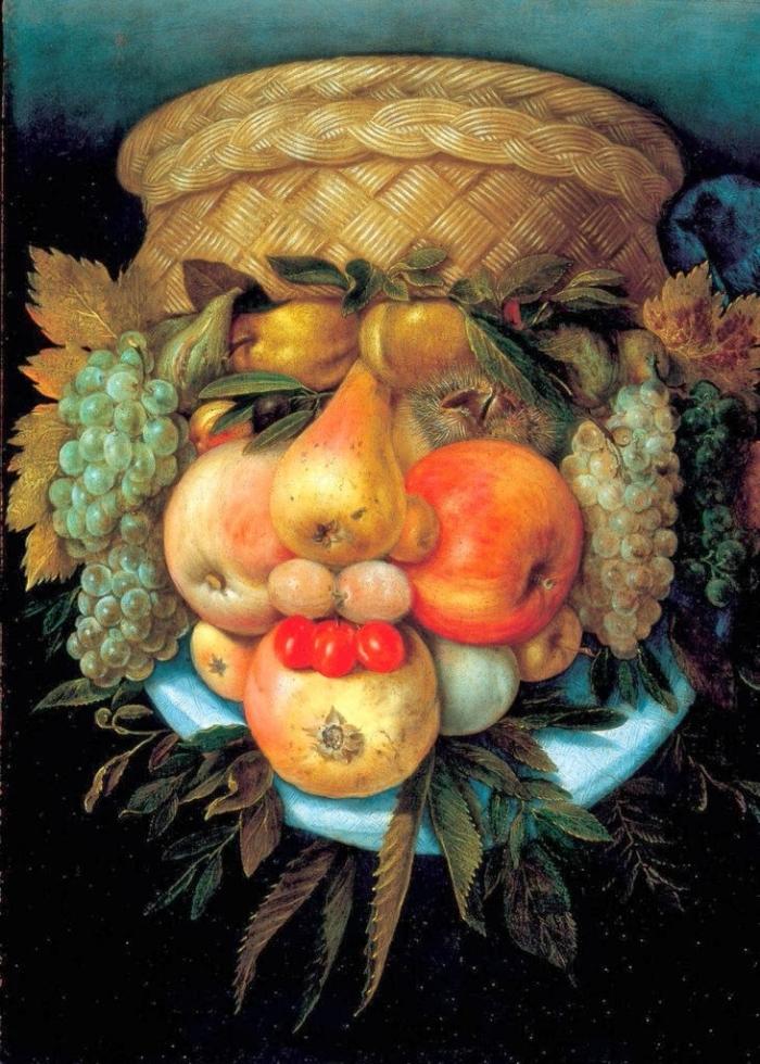giuseppe-arcimboldo-fruit-basket-gc-731x1024.jpg