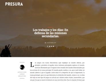 Opera Instantánea_2020-03-26_173627_www.presura.es