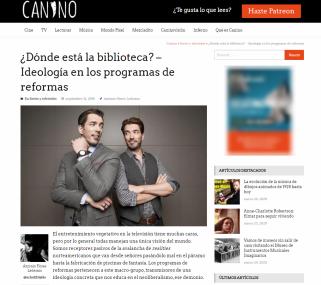 Opera Instantánea_2020-03-26_173853_www.caninomag.es
