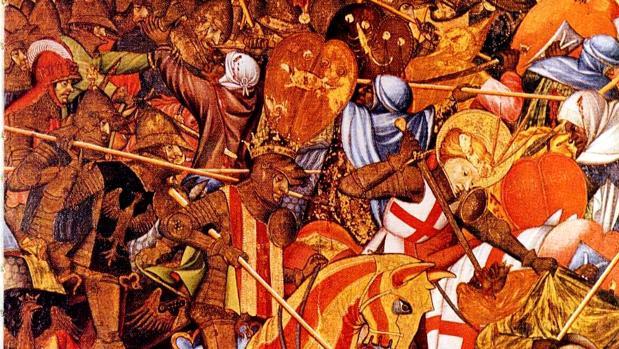 reconquista-espana-kkHB--620x349@abc