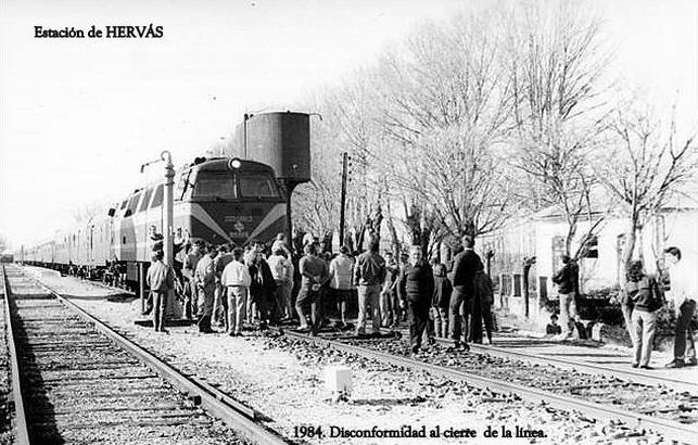 Ruta-Plata-ferrocarril-Extremadura-Hervas_EDIIMA20150801_0301_18