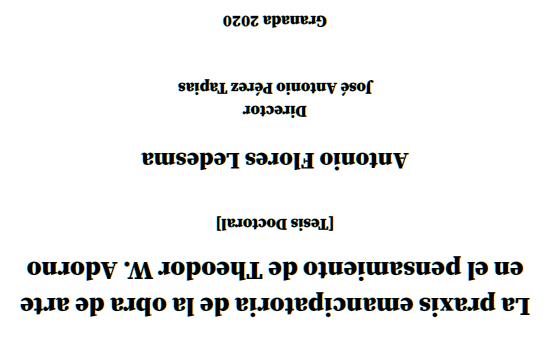 título